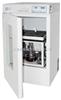 HZ-2111KB立式双层振荡培养箱