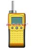 HD80二氧化硫检测仪