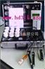 M131807便携式水质分析仪