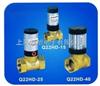 电磁阀4V110-06,4V210-06,4V210-08,