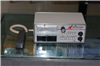 HBY-84A钢筋保护层测定仪