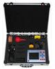 PTS-E40PTS-E40裂缝(宽度/深度)综合测试仪