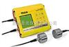 tico混泥土超声测量仪