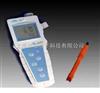 上海雷磁-JPBJ-608便攜式溶解氧分析儀