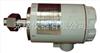M210220光电式电脉冲转换器报价