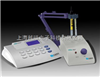 上海雷磁-PXSJ-216型離子分析儀