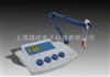 上海雷磁-DWS-51納離子計/離子活度計