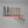 M315397耐压瓶/石油气体取样瓶报价