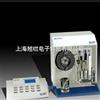 上海雷磁-DWS-295鈉離子濃度計