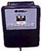 M33024单通道壁挂式气体监测主机报价