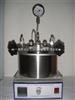 CF-微型反应釜