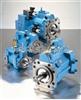PVS-1B-16N2不二越PVS系列变量柱塞泵,NACHI变量柱塞泵