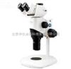 SZX16奥林巴斯体视显微镜