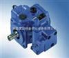 VT-VSPA2-1-2X/VO/T1力士乐Rexroth比例阀放大器*供应力士乐