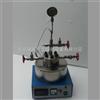 CF系列磁力高压反应釜
