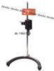 数显恒速强力电动搅拌器RHD-160