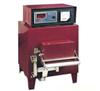 SX2-2.5-10箱式电阻炉