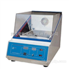 HZ-8211K空气恒温振荡器
