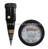 KS-05土壤酸度計