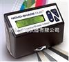NGR45/0DUO反射率/遮盖力仪