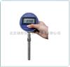 YX1152油料電導率儀