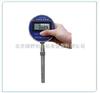 YX1152B油料電導率儀