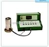 YX1154油料電導率儀
