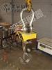 ocsXZ-【30吨电子吊钩秤】-30吨吊磅价格-20吨电子吊钩秤厂家