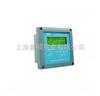 DDG-2080工业在线电导率仪