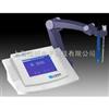 上海雷磁-PXSJ-226離子分析儀