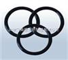 島津O型環