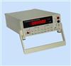 PZ158B数字式直流电压电流表