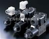 SS-G03-A3X-FR-C2-J21不二越SS系列湿式电磁换向阀,NACHI电磁换向阀