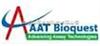 AAT Bioquest Inc代理介绍