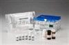 小鼠F-TESTO试剂盒96人份/48人份小鼠睾酮
