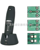 Insize无线数码显微镜ISM-WM200