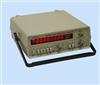 PP11B频率表