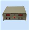 SB119直流稳压电源