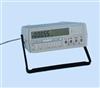 PF66F双显数字智能多用表