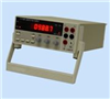 YJ108B数字式电位差计