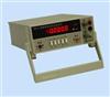 SB116直流电流校准仪