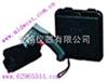 M300324矿用红外测温仪(普通型)报价