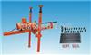 M308997探水钻机(国产矿用)