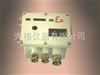 M313278矿用隔爆兼本安电源(中国)报价