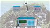 M314037矿用局部通风机性能测试仪报价