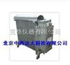 M391437煤矿用隔爆型电热取暖器报价