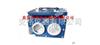 M337700矿用声光语言报警装置(防爆证和本安证)