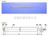 M392948位移传感器 GA系列(GA-5)报价