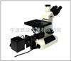 Insize双目倒置金相显微镜ISM-M1000
