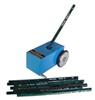 QHQ-A便携式铅笔划痕试验仪